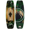 wakeboard liquid force shane 2013 en 138 en promotion
