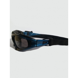 lunette sport d'eau bon marcher side on