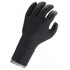 gant kitesurf hiver prolimit sealed gloves
