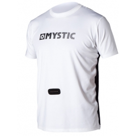 watershirt mystic loosefit