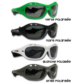 lunette soleil motard custom incassable gloryfy grass shopper e8d77eeadd70